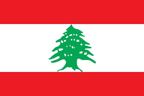 فیلم، بحران شعار در لبنان: معترضان صدای گاو در می آورند!