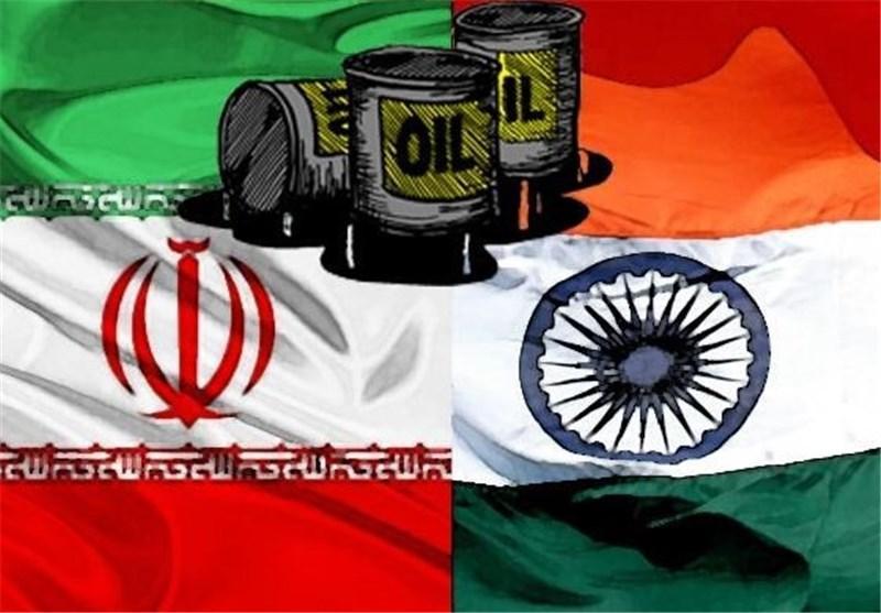 هند، ترکیه و چین در صف اول معامله با ایران قرار دارند