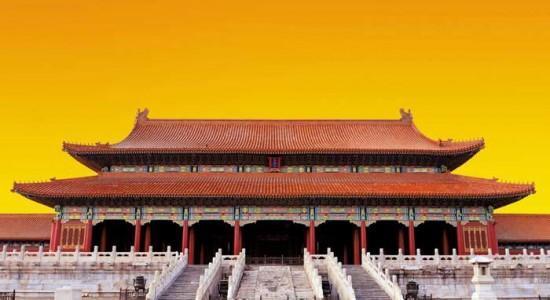 چین، با 8 جاذبه گردشگری که نباید از دست داد