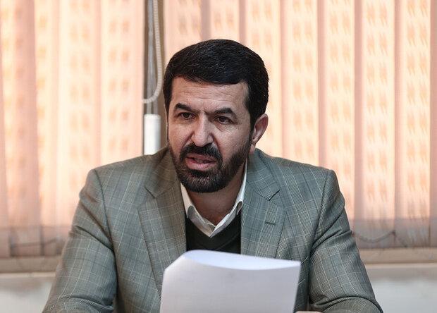 برگزاری نشست هم اندیشی با احزاب اصلاح طلب در وزارت کشور