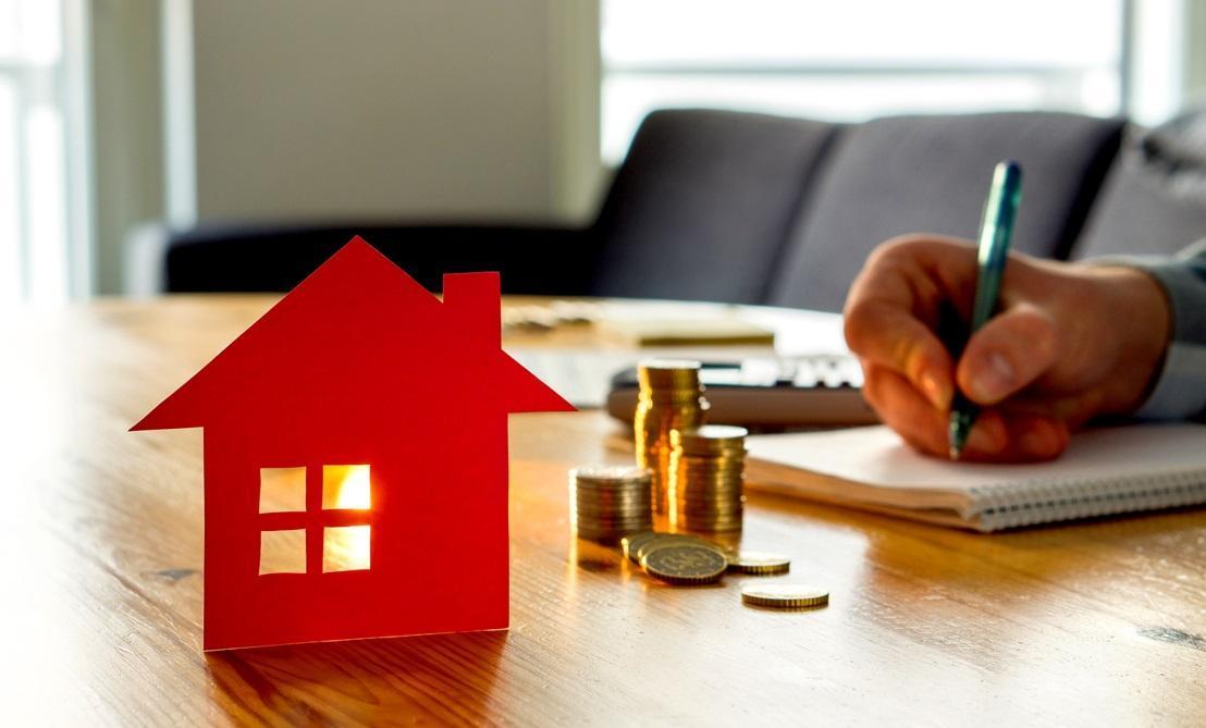 پرداخت شارژ ساختمان بر عهده مالک است یا مستأجر؟