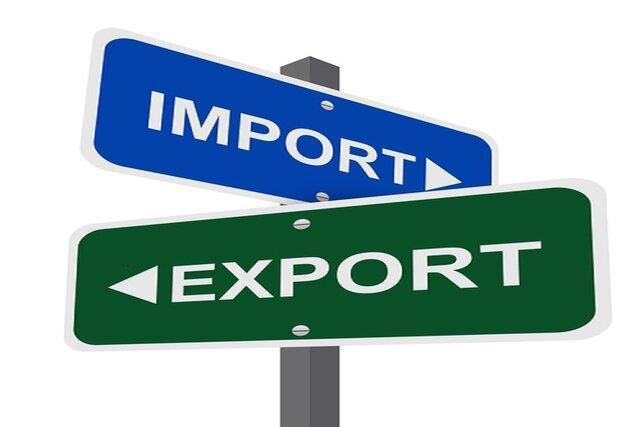 صادرات در شرایط کنونی موضوع لاکچری نیست