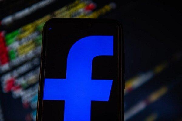 فیس بوک به دنبال انتخاب مجدد ترامپ است
