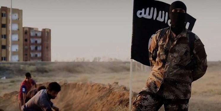 حمله عناصر داعش به کرکوک عراق، 4 کشته و 2 زخمی برجای گذاشت