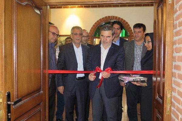 تبریز صاحب نخستین موزه کفش کشور شد