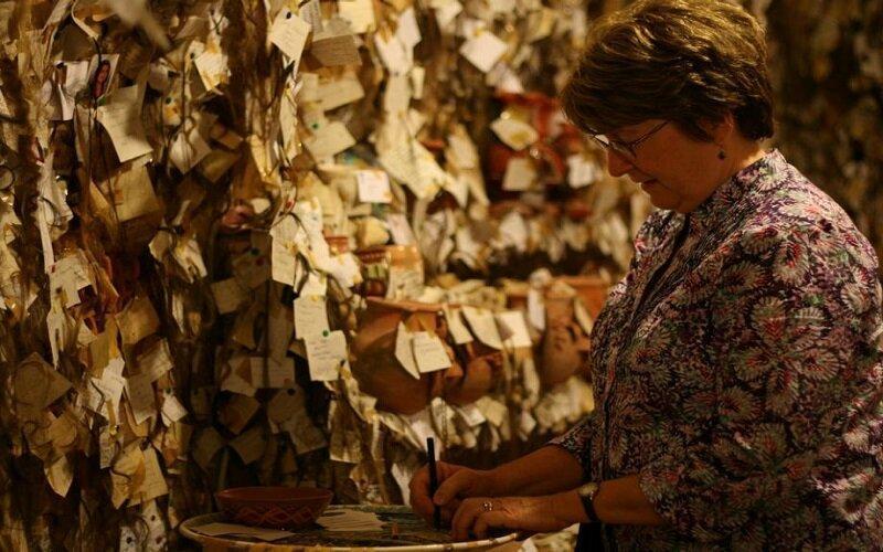 داستان عجیب ترین موزه دنیا در ترکیه
