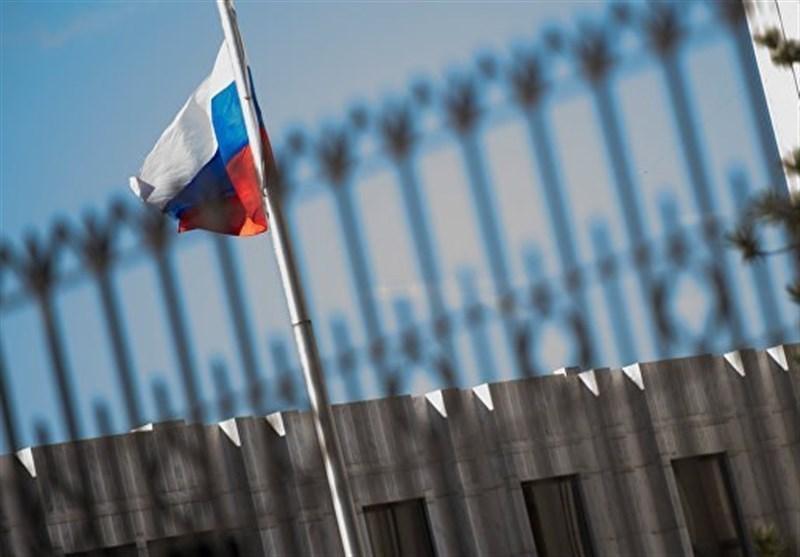 واکنش روسیه به اتهام زنی مجدد درباره دخالت در انتخابات آمریکا