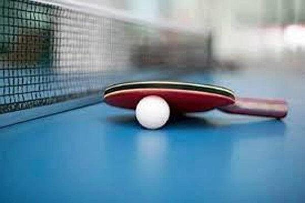 لغو احتمالی مسابقات تنیس روی میز قهرمانی جهان در کره جنوبی