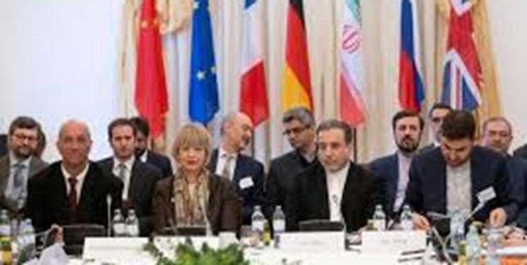 دیپلمات های اروپایی: ایران بدون دریافت امتیازات اساسی به تعهدات خود برنمی شود