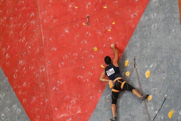انتظار برای سرانجام محرومیت 25 ساله سنگنوردی کرمانشاه