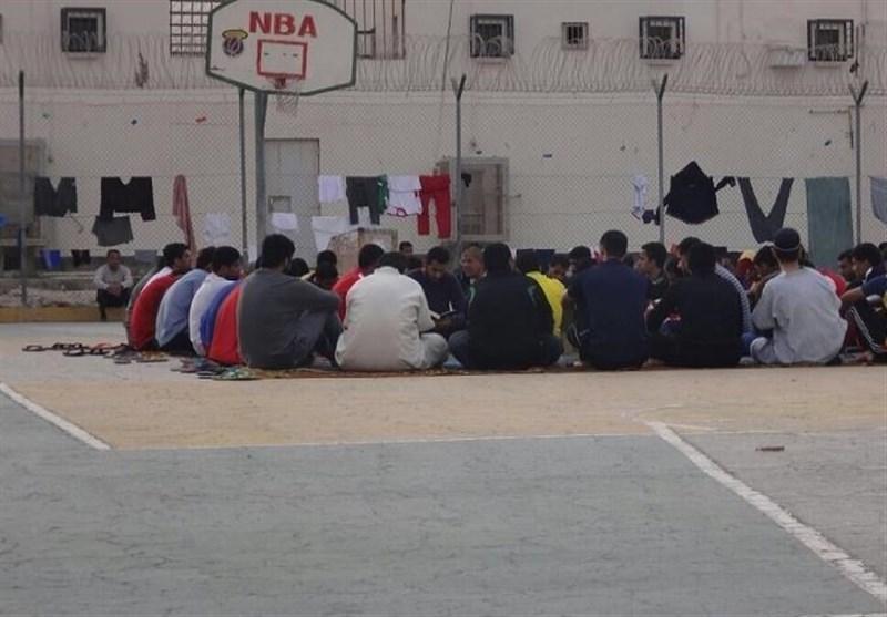بحرین، برخورد سیاسی و غیرانسانی رسانه های رژیم آل خلیفه با بیماران کرونا