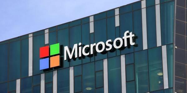 ابتلای 2 کارمند شرکت مایکروسافت به کرونا