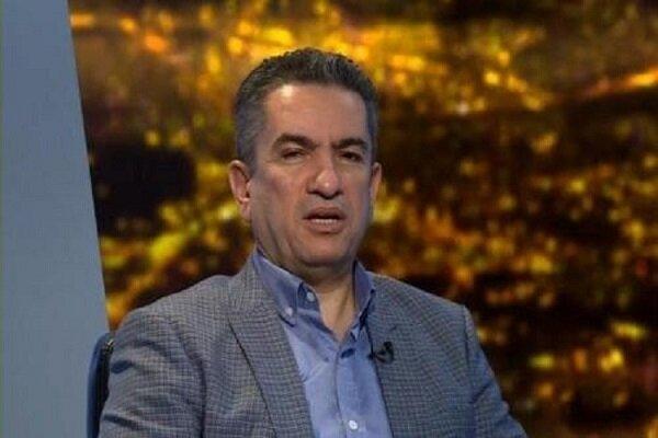 ملاقات نخست وزیر مکلف عراق با عادل عبدالمهدی