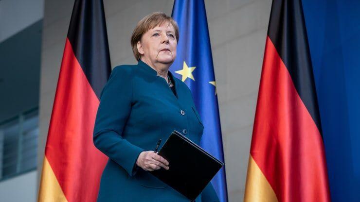 خبرنگاران آلمان محدودیت های فاصله گذاری اجتماعی را تمدید کرد