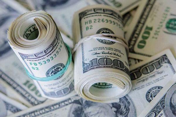 جزئیات قیمت رسمی انواع ارز، نرخ 25 ارز افزایش یافت
