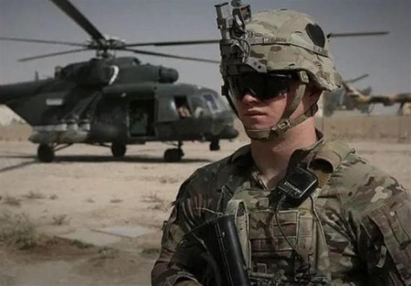 افشای تحرکات نظامی آمریکا در عین الاسد
