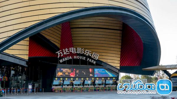 اعلام تعطیلی مجدد سینماهای چین