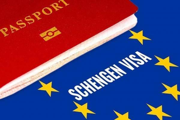 سفر ارزان به اروپا و اخذ ویزای شینگن