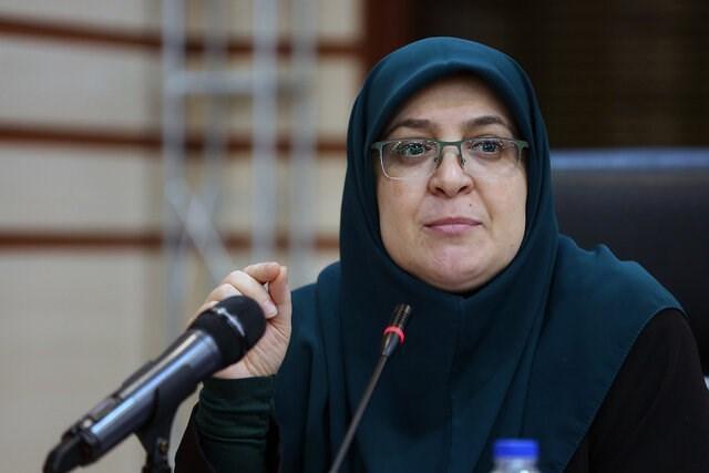 تعویق آزمون ورودی مدارس سمپاد، احتمال برگزاری آزمون تیزهوشان در خرداد