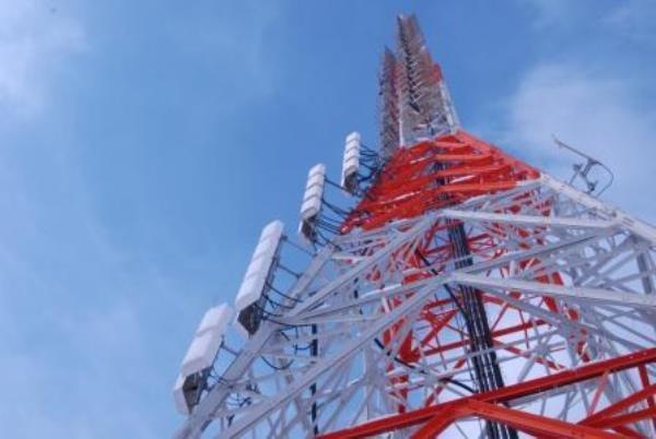 چالش صداوسیما و وزارت ارتباطات ادامه دارد