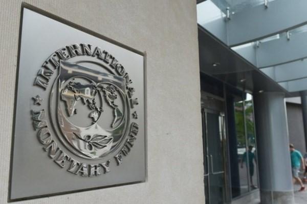 تعطیلی بزرگ عنوان عجیب گزارش صندوق بین المللی پول، کرونا عامل تکرار رکود اقتصادی 90 سال قبل