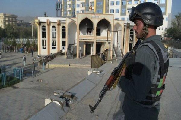 یک فرمانده پلیس افغانستان در درگیری شمال غرب این کشور کشته شد