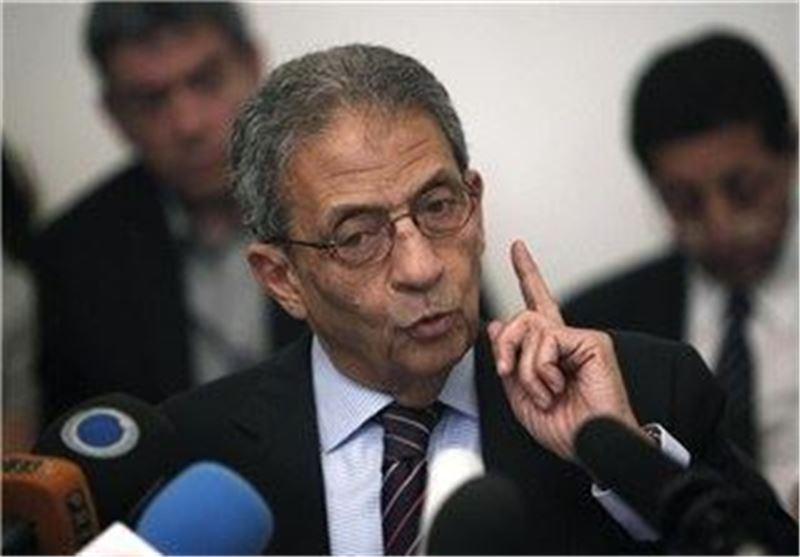 دوره انتقالی در مصر نباید بیش از یکسال به طول انجامد