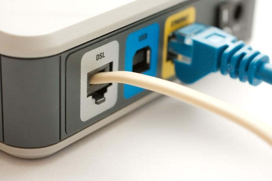 VDSL چه تفاوتی با ADSL دارد؟