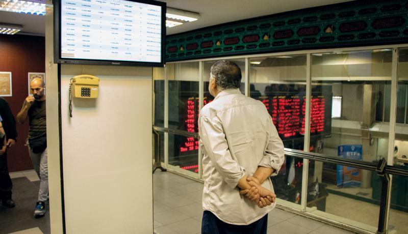 بازدهی 50 درصدی بورس در یک ماه ، آینده سهام تا چند هفته بعد چه می گردد؟