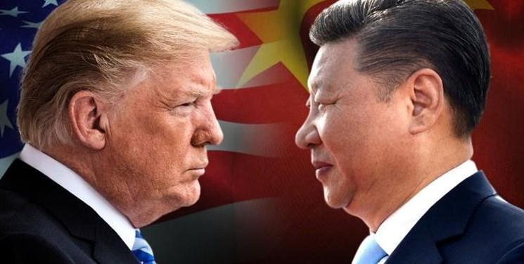 چین: آیا آمریکا چیزی را درباره شیوع کرونا پنهان می نماید؟