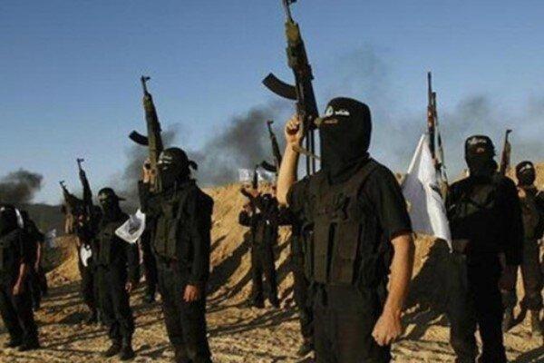 نظامیان آمریکایی به دنبال احیای مجدد داعش در عراق هستند