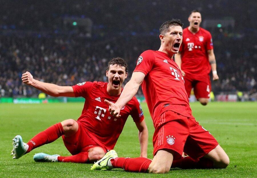 پیش بینی جالب یورگن کلوپ درباره قهرمان این فصل اروپا