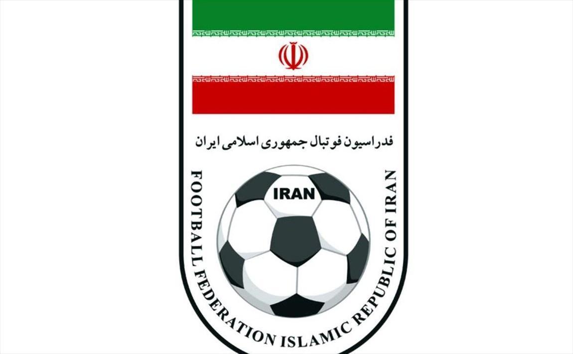 تعلیق فوتبال ایران شایعه است