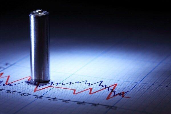 اختراع لایه حفاظتی جدید برای افزایش عمر باتری های لیتیومی