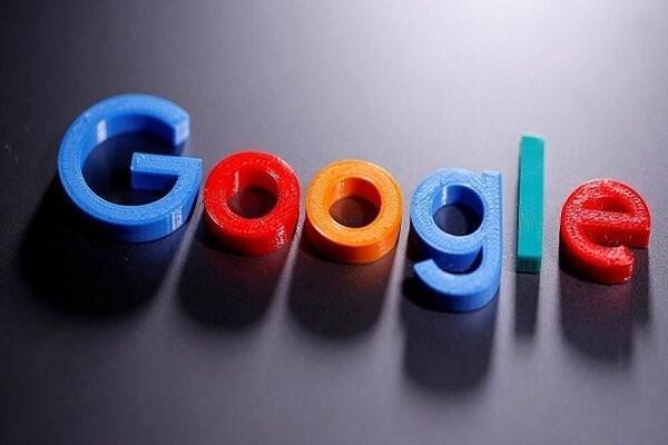 استارت آپ های هندی علیه گوگل متحد می شوند