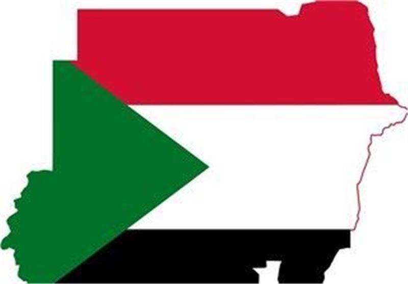 سودان، توافق صلح میان خارطوم و گروه های مسلح دارفور امضا شد
