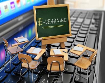 هفت خوان رسیدن به آموزش مجازی ، کرونا، سنگ محکی برای شناخت اساتید نمونه