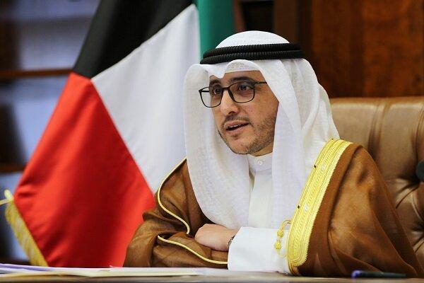 کویت: فرانسه توهین به ادیان آسمانی و پیامبران را متوقف کند