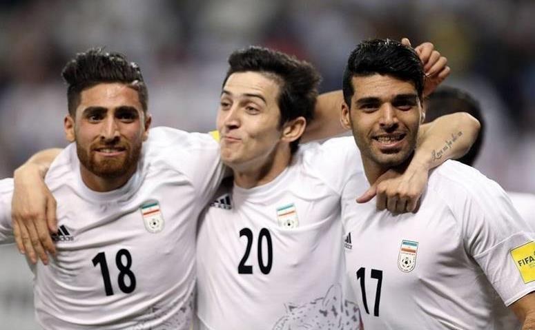 آخرین شرایط لژیونرهای ایرانی در اروپا؛ طارمی پیروز تر از ستاره های دیگر تیم ملی