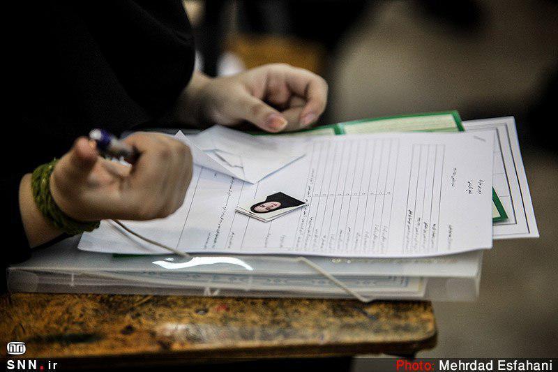 پذیرش رشته های بدون آزمون دانشگاه آزاد تا 14 مهر تمدید شد