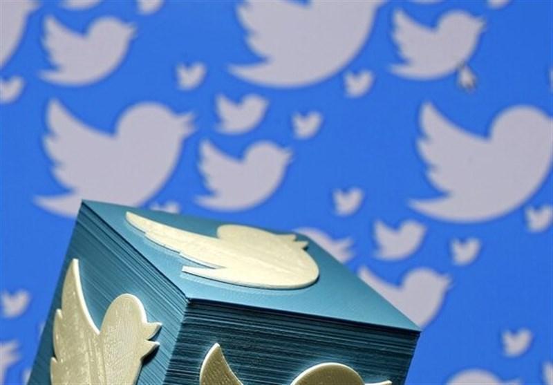 توئیتر پست گمراه کننده مشاور ترامپ را حذف کرد