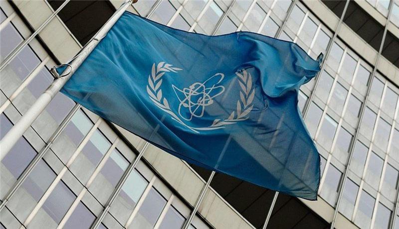 گزارش آژانس درباره راستی آزمایی برنامه هسته ای ایران