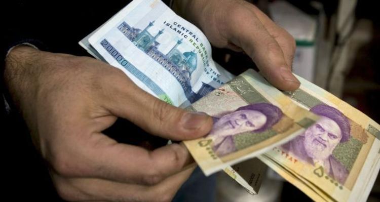 خط فقر در تهران 10 میلیون تومان شد
