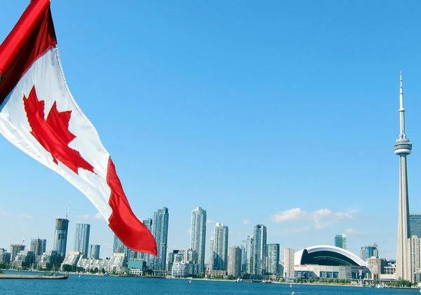 راهنمای مهاجرت به کانادا (تمامی راه های مهاجرت و نکات مهم)