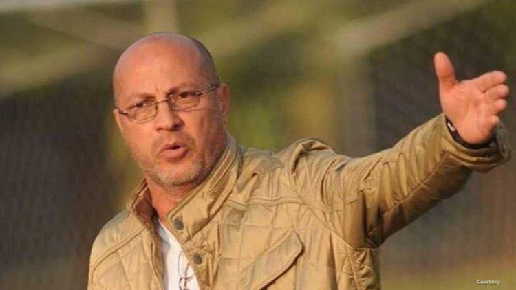مرگ چهارمین چهره سرشناس فوتبال عراق به خاطر کرونا