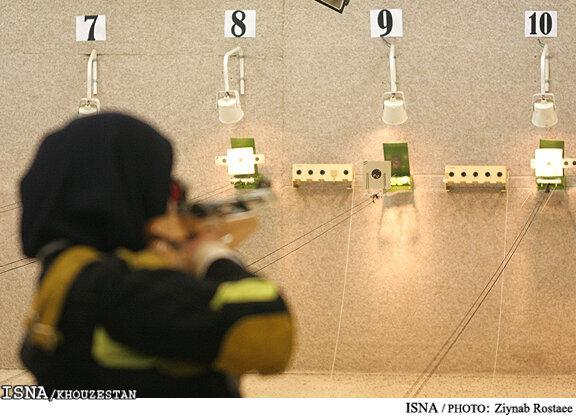 چرا در خوزستان حمایت&zwnjکننده مستمر از ورزش بانوان وجود ندارد؟