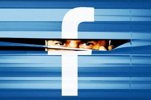 شکایت 10 ایالت آمریکا از فیس بوک و گوگل