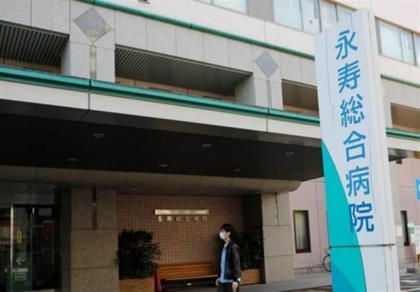 رکورد مبتلایان به کرونا در توکیو و کاهش محبوبیت نخست وزیر ژاپن