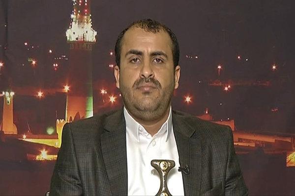 انصارالله: سیاست جنگ و محاصره به بن بست رسیده است