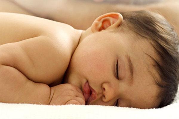 سندرم مرگ ناگهانی نوزاد را می شناسید؟